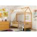 Купить ДОМ ДЖЕРРИ кровать деревянная , Арбор, 7 258грн.