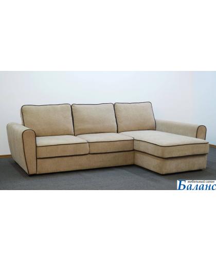 СИЦИЛИЯ диван угловой