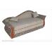 Купить ЛАГУНА диван, Юдин, 7 890грн.