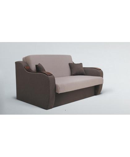 МИКС диван