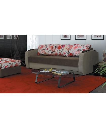 НАТАЛІ диван
