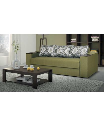 ОЛІМП диван, Юдин