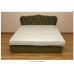 Купить ЕВА кровать с подъемным механизмом и матрасом, Катунь, 9 043грн.