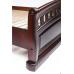 Купить ФЛОРЕНЦИЯ кровать деревянная, Микс, 23 408грн.