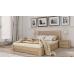 СЕЛЕНА ліжко дерев'яні з підйомним механізмом, Estella