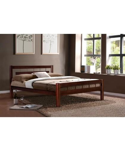 АЛЬМЕРИЯ кровать деревянная