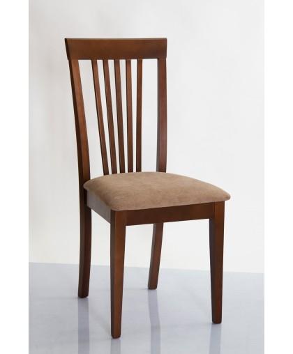 Купить МИЛАН-Н стул, Микс, 1 345грн.