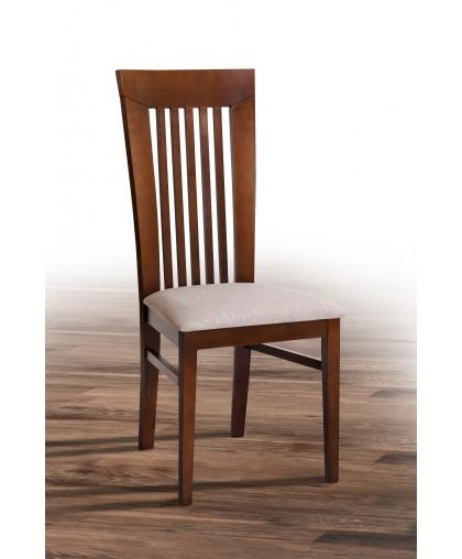 Купить ПОРТОФИНО-Т стул, Микс, 1 430грн.