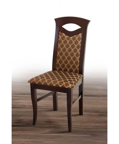 МИЛАН стул