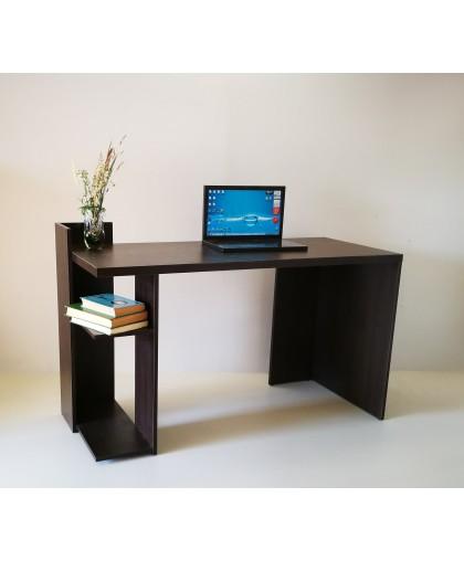 СК-3 стіл компьютерний