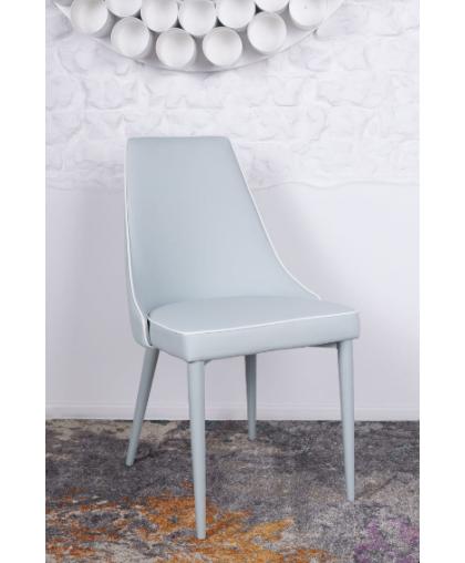 BERLIN/БЕРЛИН стул