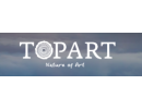 TopArt