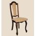 ЕЛЕГАНТ стілець дерев'яний, РКБ