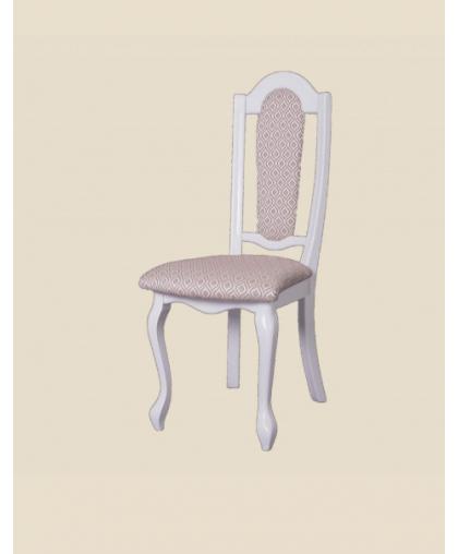 Купити ЕЛЕГАНТ стілець дерев'яний, РКБ, 2890грн.,