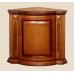 Купить ПЛАТИНА модульная гостиная из дерева, РКБ, 52 100грн.
