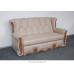 Купить РОКСАНА кресло кровать, Катунь, 4 464грн.
