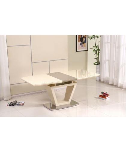 SEATTLE/СИЭТЛ стол обеденный раскладной