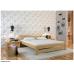 Купить СИМФОНИЯ кровать деревянная , Арбор, 5 813грн.
