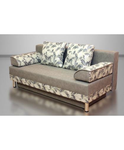 СИМФОНІЯ диван