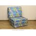 Купить ТИХОН кресло-кровать, Катунь, 4 985грн.
