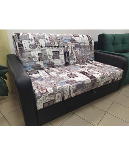 Эдельвейс диван
