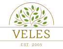 Veles